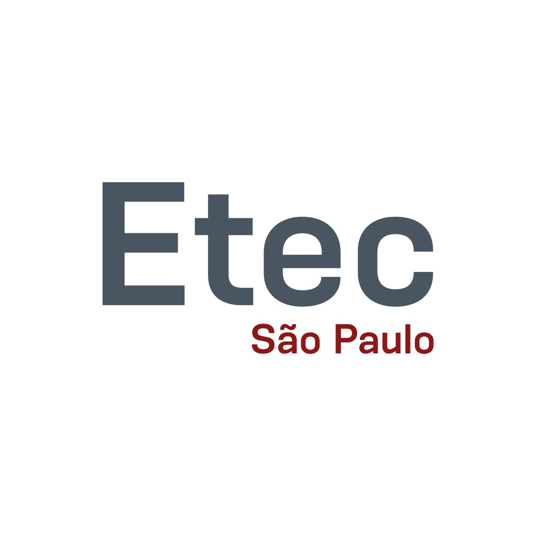 Etec São Paulo