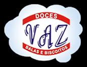 Doces Vaz Balas e Biscoitos