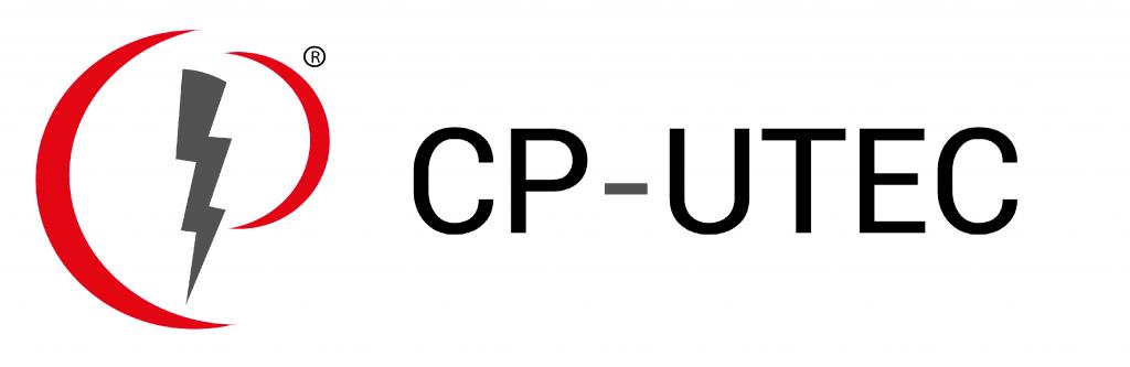CP-UTEC