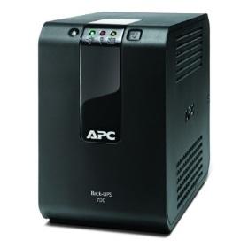 APC-BACK-UPS-600