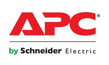 APC by Schneider