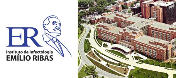 Hospital Emílio Ribas