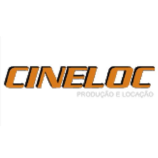 Cineloc Produção e Locação