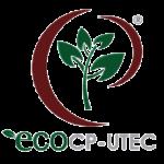 Eco CP-UTEC