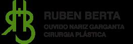 Ruben Berta