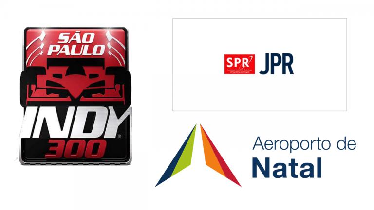 01 - Fórmulaa Indy, JPR e Aeroporto de natal
