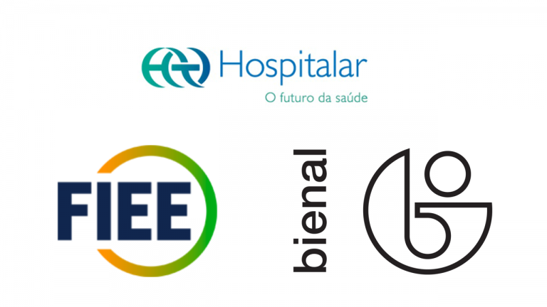5 Hospitalar fiee bienal